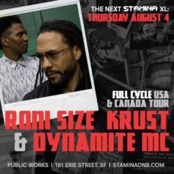 StaminaXL-FullCycle-Square